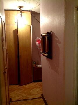 Продается 3-х комнатная квартира в Голицыно - Фото 5