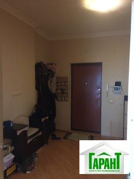 Однокомнатная квартира В новом доме - Фото 4