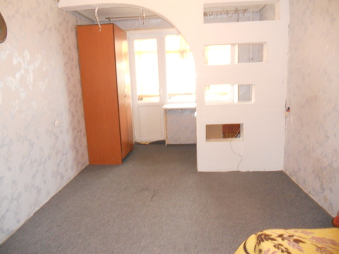 Сдам 1-комнатную квартиру по пр-ту Славы - Фото 1