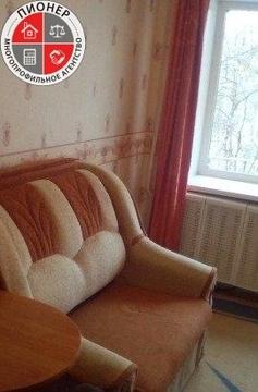 Продажа комнаты, Нижневартовск, Ул. Мира - Фото 1