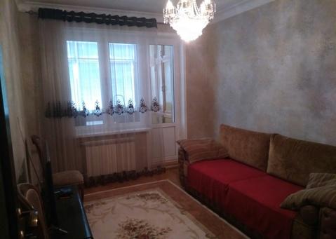 Продается квартира г.Махачкала, ул. Сепараторная - Фото 5