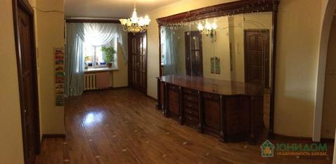 3 комнатная квартира в кирпичном доме ул Харьковская, Центр - Фото 5