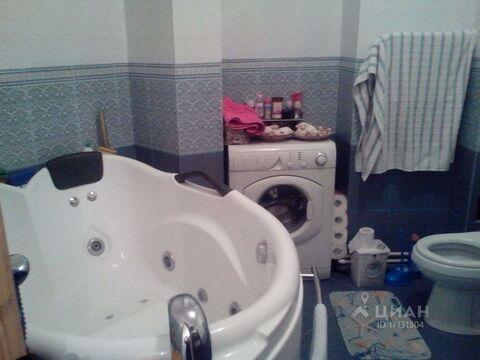 Аренда квартиры, Абакан, Ул. Стофато - Фото 2