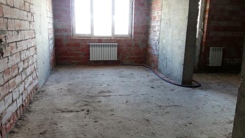 Однокомнатная квартира в Центре в новом доме - Фото 3