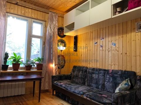 Продажа дома, Королев, Слепнева пр. - Фото 2