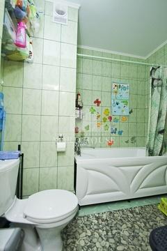 Продается квартира Ханты-Мансийский Автономный округ - Югра, г Сургут, . - Фото 5