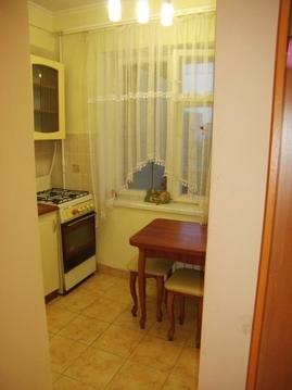 Сдается квартира Мигаловская набережная, 6 - Фото 2