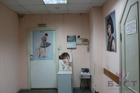 Коммерческая недвижимость, ул. Кировградская, д.13 - Фото 4
