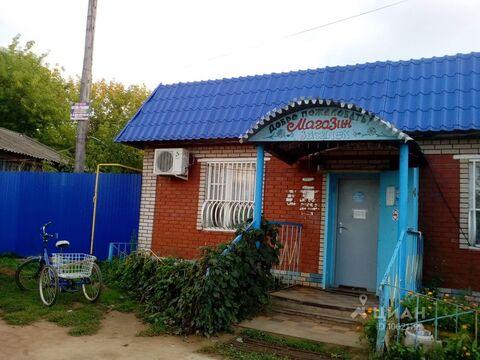 Продажа готового бизнеса, Киясовский район - Фото 1