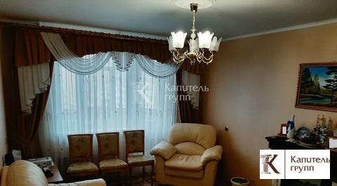 Объявление №65245468: Продаю 3 комн. квартиру. Тюмень, ул. Широтная, 104к1,