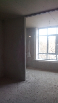 Продается 1 комн. квартира в г. Пятигорске - Фото 4
