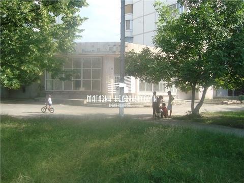 Сдается в аренду офисное помещение общей площадью 173.6 кв.м. в . - Фото 5
