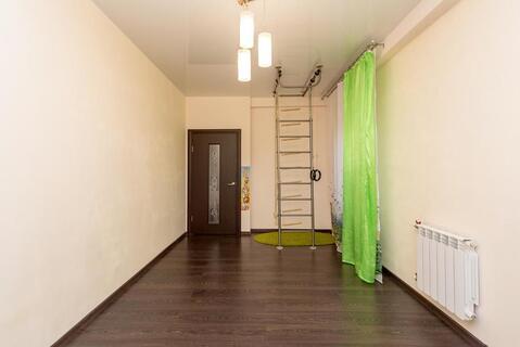 Продам 3-к квартиру, Иркутск город, Дальневосточная улица 154/10 - Фото 2