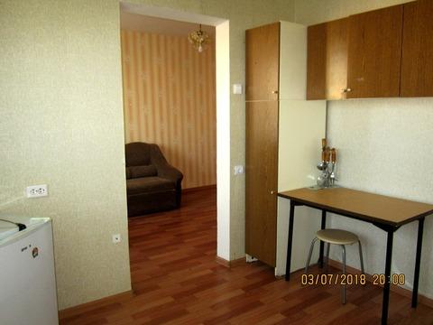 Квартира, ул. Жукова, д.19 к.1 - Фото 3