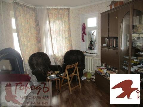 Квартира, ул. Раздольная, д.41 к.Б - Фото 4