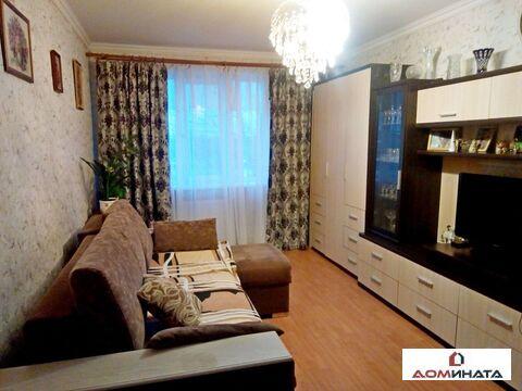 Продажа квартиры, м. Ладожская, Ул. Передовиков - Фото 1