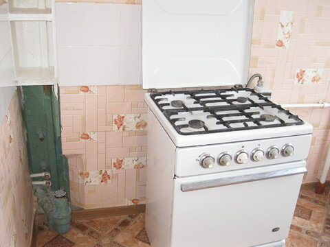 Продается 2-х комнатная квартира ул.Энтузиастов(р-он Черемушки) - Фото 5