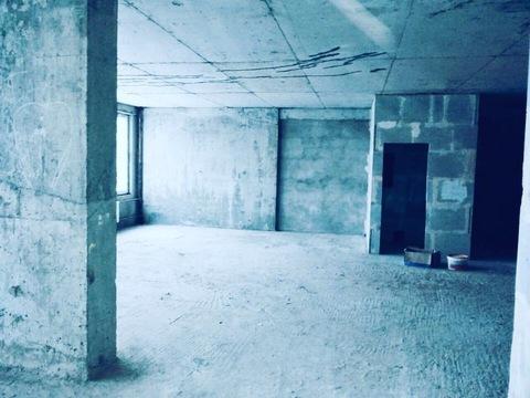 Трехкомнатная квартира 103,5 кв.м. - Фото 5