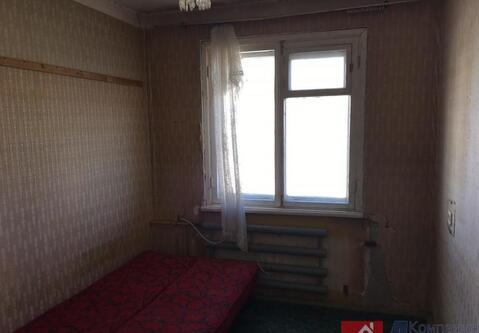 Продажа квартиры, Иваново, 1-я Полевая улица - Фото 5