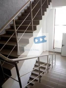Офис 114,3 кв.м. в новом здании на ул.Шолохова - Фото 2