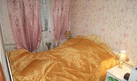 Дом 43м2 ул. Смоленская - Фото 5