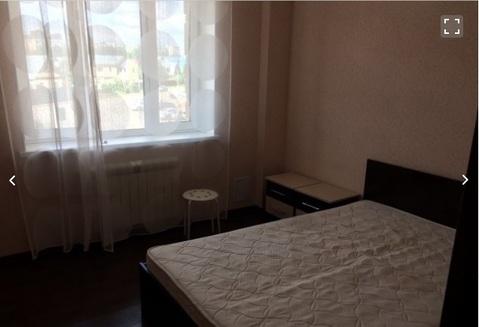 Продаётся 3-ком кв в городе Раменское, Подмосковье - Фото 3