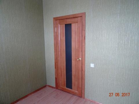 Сдается 2-х комнатная квартира г.Одинцово (евроремонт) - Фото 3