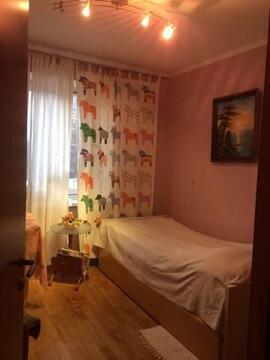Сдам комнату в г.Подольск, , Веллинга ул - Фото 5