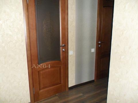 Продам 3-х комнатную квартиру в п. Юбилейном ул. Воскресенская 32 - Фото 3