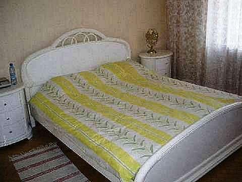 Продажа квартиры, Ул. Маршала Савицкого - Фото 5