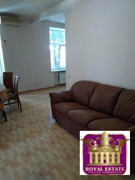 Сдается в аренду квартира Респ Крым, г Симферополь, б-р Ленина, д 9 - Фото 1