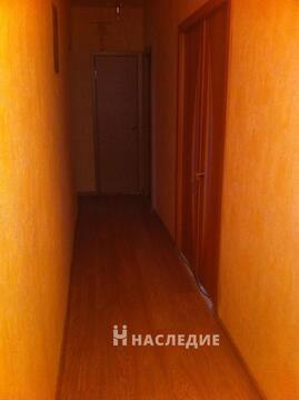 Продается 3-к квартира Штахановского - Фото 5