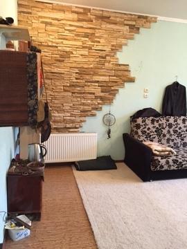 Продам Комната 24 м Малый П.С. 74 - Фото 2