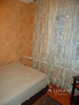 Продажа дома, Ситовка, Липецкий район, Ул. Центральная - Фото 2