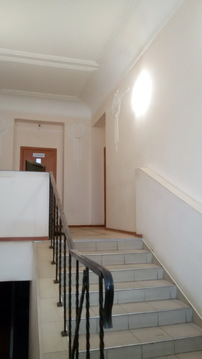 Аренда офиса в центре Ярославля - Фото 1