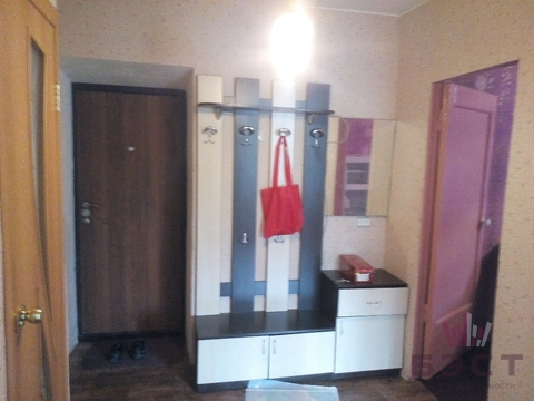 Квартиры, Щербакова, д.139 - Фото 3