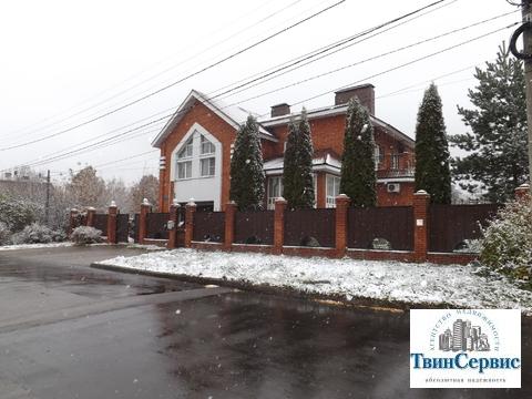 Продается дом В центре тулы - Фото 2