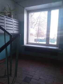 2-ка, ул. Поселок санатория Раменское, 1 - Фото 5