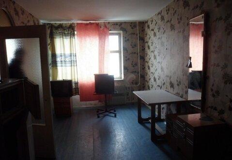 Срочно! Квартира на Пирогова - Фото 1