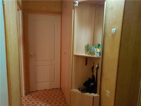 Продажа квартиры, Брянск, Ул. Володарского - Фото 5