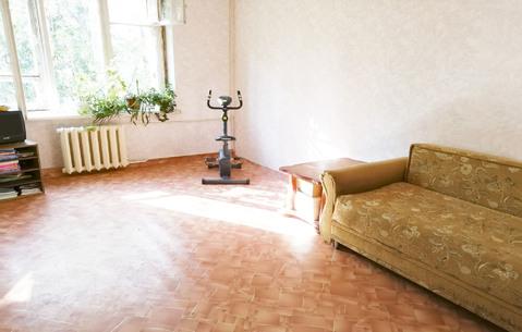3-комнатная квартира. Октябрьская, 27 - Фото 3