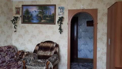 Квартира, ул. Полиграфическая, д.12 - Фото 2