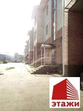 Продажа квартиры, Муром, Ул. Энгельса - Фото 1