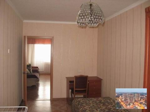 Cдаётся 3-х комнатная квартира 5500 Донецк - Фото 5