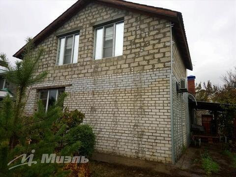 Продажа дома, Волгоград, Им Софьи Ковалевской улица - Фото 5