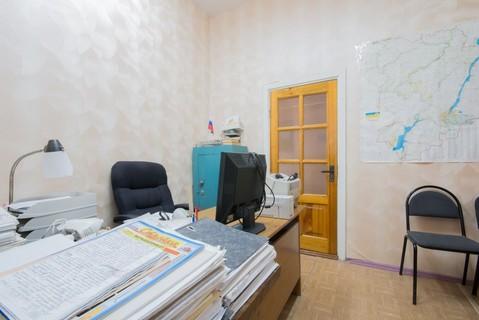 Продается помещение ул Краснознаменская 7 - Фото 5