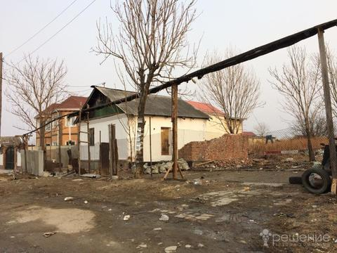Продам дом 74 кв.м, г. Хабаровск, ул. Заводская - Фото 5