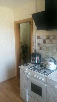 Продажа квартиры, Пенза, Ул. Пограничная - Фото 3
