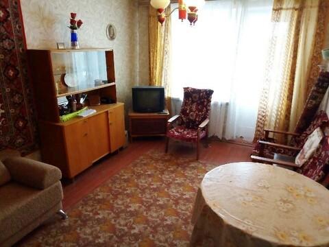 Однокомнатная квартира в 3 микрорайоне - Фото 4