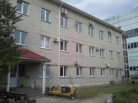 Продажа готового бизнеса, Белгород, Ул. Привольная - Фото 3